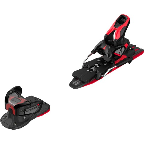 Atomic Warden 11 MNC Ski Binding 2021