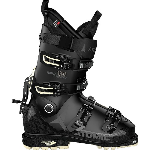 Atomic Hawx Ultra XTD 130 Mens Ski Boot 2021