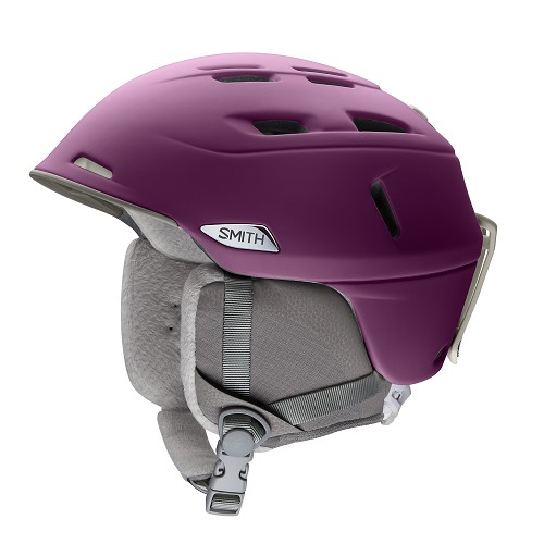 Smith Compass MIPS Womens Helmet 2019