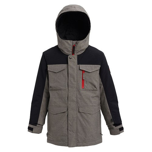 Burton Covert Junior Jacket 2020