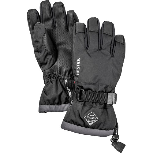 Hestra Gauntlet Czone Junior Glove 2020