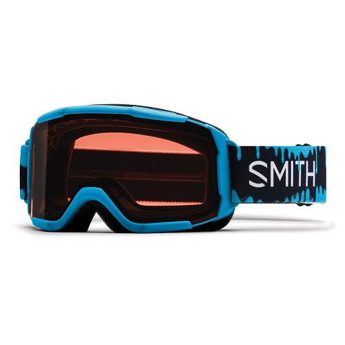 Smith Daredevil Goggle 2018