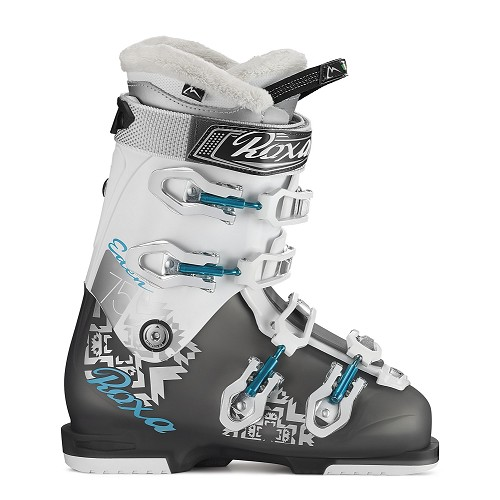 Roxa Eden 75 womens Ski Boot 2018