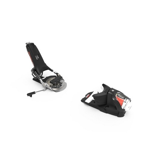 Look Pivot 12 Mens Ski Binding 2021