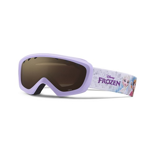 Giro Chico Junior Goggle 2018