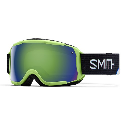 Smith Grom Goggle 2018