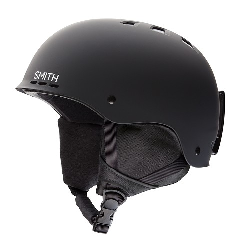 Smith Holt Helmet 2019