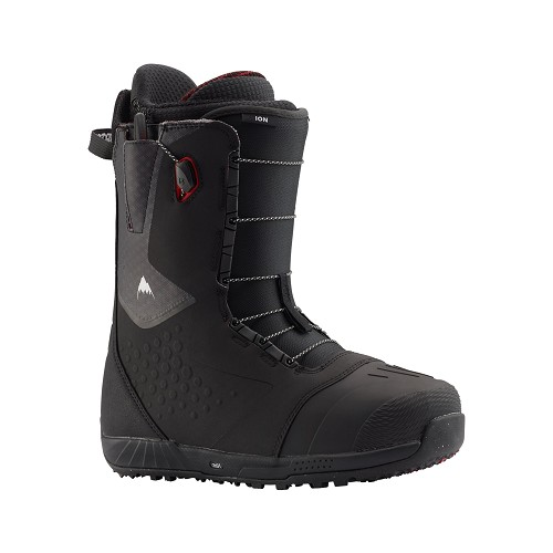 Burton Ion Mens Snowboard Boot 2018