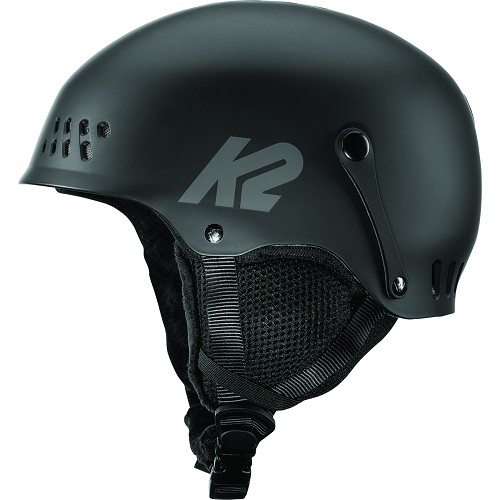 K2 Entity Junior Helmet 2019