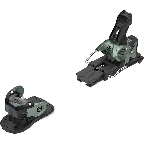 Salomon Warden MNC 13 Ski Binding 2021