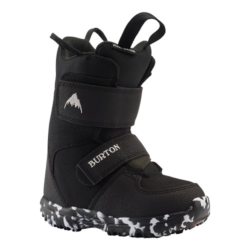 Burton Mini Grom Junior Snowboard Boot 2020