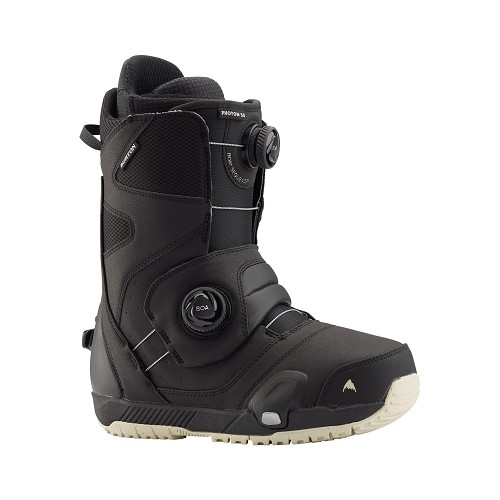 Burton Photon Step-On Mens Boot and Step-On Mens Binding Package 2020