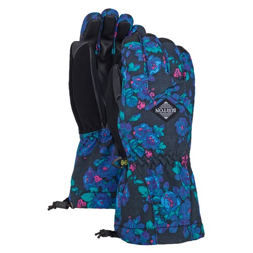 Burton Profile Youth Glove 2018