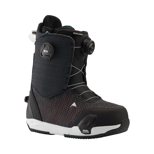 Burton Ritual LTD BOA Womens Snowboard Boot 2020