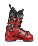 Nordica Speedmachine 130 Mens Ski Boot 2020