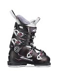 Nordica Speedmachine 95W Womens Ski Boot 2020