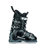 Nordica Speedmachine 95 W Womens Ski Boot 2021