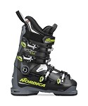 Nordica Sportmachine 100 Mens Ski Boot 2020