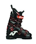 Nordica Dobermann GP 110 Mens Ski Race Boot 2019
