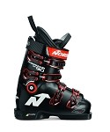 Nordica Dobermann GP 90 Junior Ski Race Boot 2019