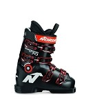 Nordica Dobermann GP 70 Junior Ski Race Boot 2019
