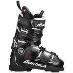 Nordica SpeedMachine Carbon 130 Mens Ski Boot 2019