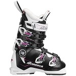 Nordica SpeedMachine 105 W Womens Ski Boot 2019