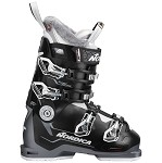 Nordica SpeedMachine 85 W Womens Ski Boot 2019