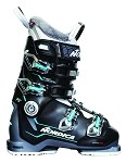 Nordica SpeedMachine 75 W Womens Ski Boot 2019
