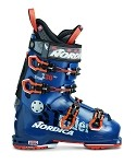 Nordica Strider Pro 130 DYN Mens Ski Boot 2019