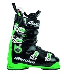 Nordica SportMachine 120 Mens Ski Boot 2019