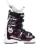 Nordica SportMachine 85 W Womens Ski Boot 2019