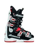 Nordica SportMachine 90 Mens Ski Boot 2019