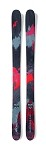 Nordica Enforcer 110 Mens Ski 2019