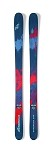 Nordica Enforcer 100 Mens Ski 2019