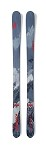 Nordica Enforcer 93 Mens Ski 2019