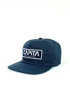 Capita Space Age Hat 2018