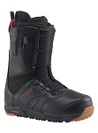 Burton Ruler Mens Snowboard Boot 2018