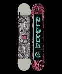 Burton Descendant Mens Snowboard 2021