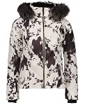 Obermeyer Bombshell Womens Jacket 2021