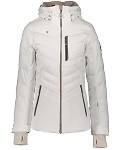 Obermeyer Cosima Down Womens Jacket 2021