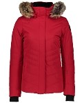 Obermeyer Tuscany II Womens Jacket 2021