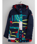 Burton Elstar Junior Jacket 2021