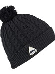 Burton Mini Cable Womens Beanie 2018