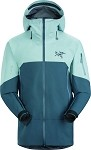 Arc'teryx Rush Mens Jacket 2020
