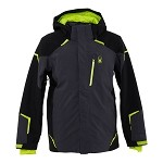 Spyder Copper GTX Mens Jacket 2021