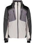Obermeyer Foundation Mens Jacket 2021