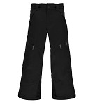Spyder Boy's Action Junior Pant 2018