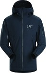 Arc'teryx Rush Insulated Mens Jacket 2020