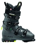 Head Kore 1 130 Mens Ski Boot 2019